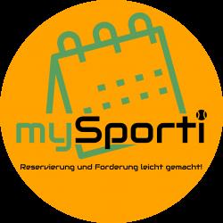 mySporti